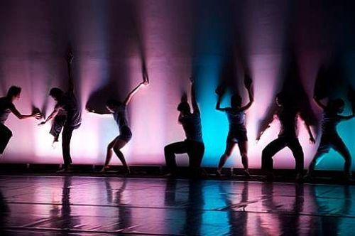 dancing_Full