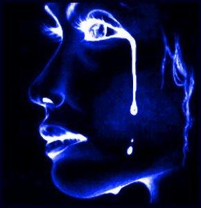 tears1