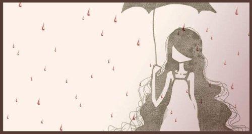 rain_by_unexists